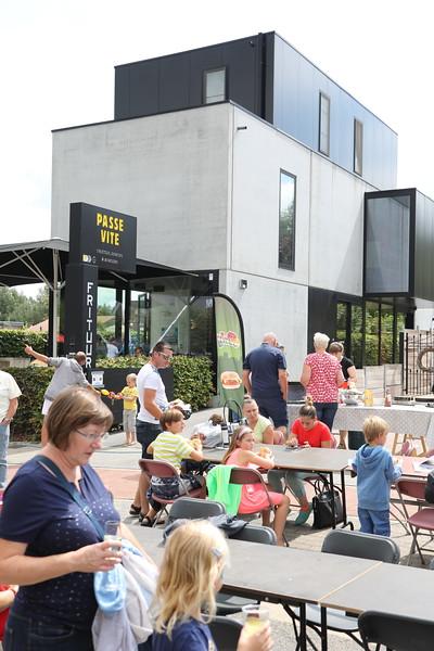 Steendorp Zomert 2018