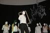 Playback Show - Verrassingsact voor Freddy Van Landegehem