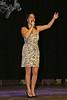 Playback Show - Ik wil alles met je doen - Liliane Saint Pierre<br /> Nikki
