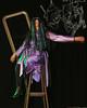 Playback Show - Wuthering Nights - Kate Bush - Diana