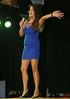 Playback Show - Think Twice - Céline Dion - Jasmina