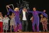 Playback Show - De laatste Ronde (slotlied) - Andre Hazes - Thierry