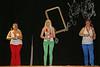 Playback Show - Oya Lélé - K3 - Sabien, Kimberly& Liliane