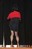 Playback Show - Lola - Zwarte Lola - Rudy