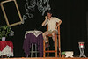Playback Show - Joske Vermeulen (sketch) - Sven & Rudy