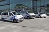 Verkeershappening 2012 - AC De Zaat, Temse