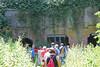 Fort van Steendorp