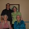 2008-12-29_Julie_AdriennebONNEAU_IMG_2333