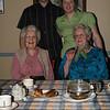 2008-12-29_Julie_AdriennebONNEAU_IMG_2332