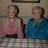 2008-12-29_Julie_AdriennebONNEAU_IMG_2335