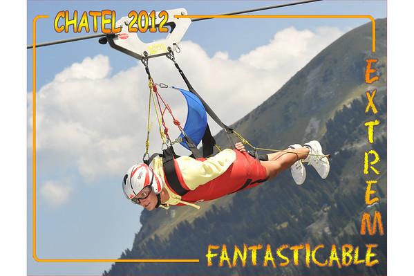 Fantasticable 09.09.2012