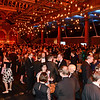 BLP Christmas Party 2015 at the Old Billingsgate Market.