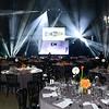 Creative Head IT & MW awards at Tate Modern 2014