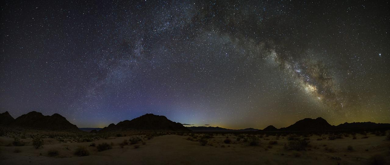 Звёздное небо и космос в картинках - Страница 38 _IMG9999-Pano-Edit-1-X2