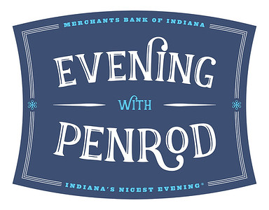 Evening with Penrod