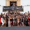 1835462019-04-12 VIVA Wrigley Mansion Event held at Home,  Arizona on 4/12/2019.