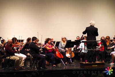 Kenosha Symphony Orchestra - Youth Concert