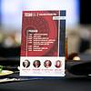 TxEDC Investor Meeting Austin