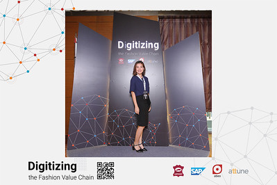Dịch vụ in ảnh lấy liền & cho thuê photobooth tại sự kiện hội nghị hội thảo ABEO | Instant Print Photobooth Vietnam at ABEO Conference