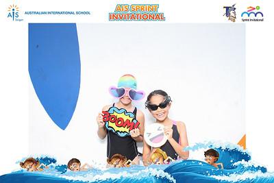 Chụp ảnh lấy liền và in hình lấy liền từ photobooth/photo booth tại sự kiện thể thao của trường quốc tế AIS Sprint Invitational   Instant Print Photobooth/Photo Booth at AIS Sprint Invitational   PRINTAPHY - PHOTO BOOTH VIETNAM