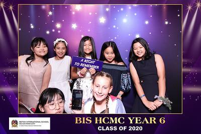 Dịch vụ in ảnh lấy liền & cho thuê photobooth tại sự kiện tiệc tốt nghiệp của trường BIS   Instant Print Photobooth Vietnam at BIS Graduation Party