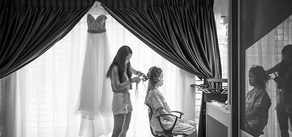 Wedding Photography | Momenz Creation