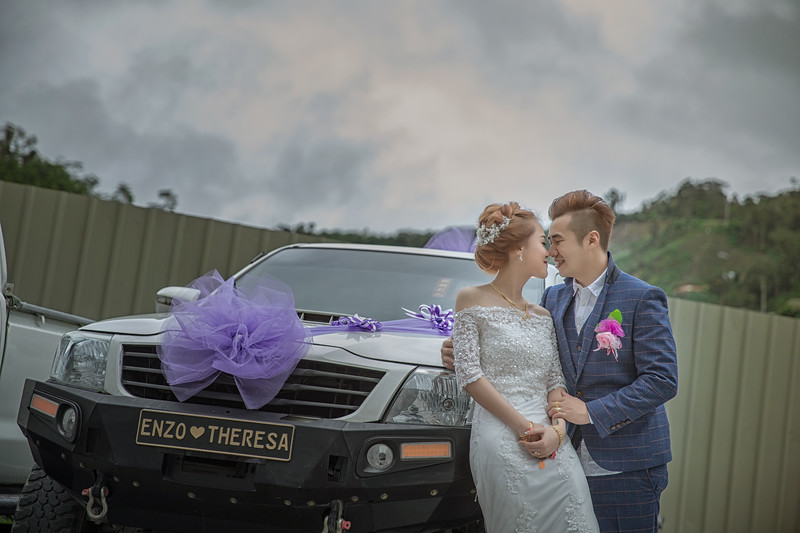 Wedding Photography | Momenz Creation | Cameron