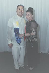 CFPS_COPOA14 Spirit of Bayanihan Gala 0014