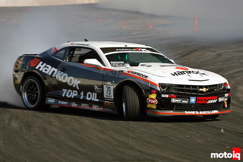 Camaro, chevy camaro, 5th gen camaro, formula drift