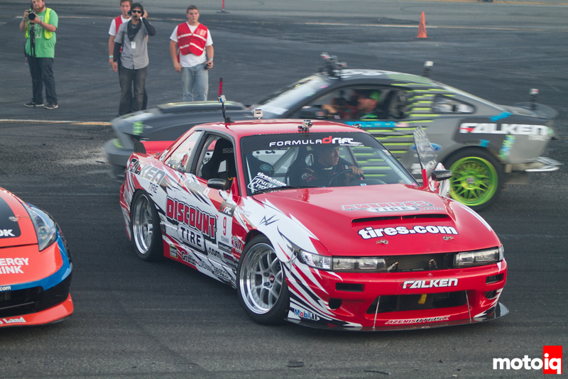 Dai's S13