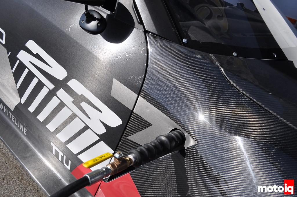 RaceCo GTR Kyle Schick GTA Global Time Attack Pro-Am Cuckwalla