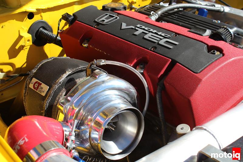 japanese classic car show, jccs, honda f22