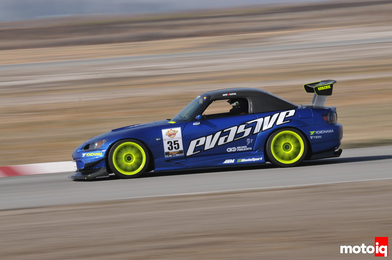 1996 Prelude Si h22a4 swap and cosmetic upgrades. - Page 4 Super-Lap-Battle-2011-14-L