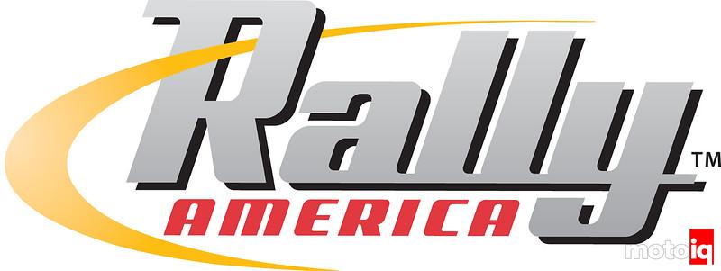RallyAmerica_newcolors