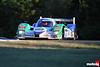 Petit Le Mans ALMS & MX5 Cup 2011
