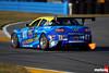Grand Am 24 hours of Daytona 2012
