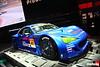 Super GT, GT300 BR-Z