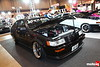 "To me this is the 86 that takes the cake. We've been following Impulse since last summer when we visited them  <a href=""http://www.motoiq.com/magazine_articles/id/2604/shop-visit-impulses-street-tuned-ae86.aspx"">http://www.motoiq.com/magazine_articles/id/2604/shop-visit-impulses-street-tuned-ae86.aspx</a>) in summer of last year. On this Levin, every exterior panel where possible was done in carbon."