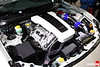 2GR 3.5L V6. Super-Clean installation.