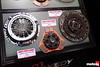 Exedy: BRZ/86 Clutches