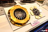 Ogura Racing Clutch 6-puck for BRZ/86