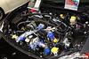 Greddy T518Z-10cm2 Acuator Turbo kit for BR-Z/86/FR-S