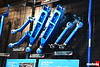 Cusco: BRZ/86 suspension arms