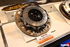 Ogura Racing Clutch: The full-on racing version, roughly $2400