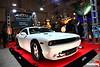 Artis Dodge Challenger.