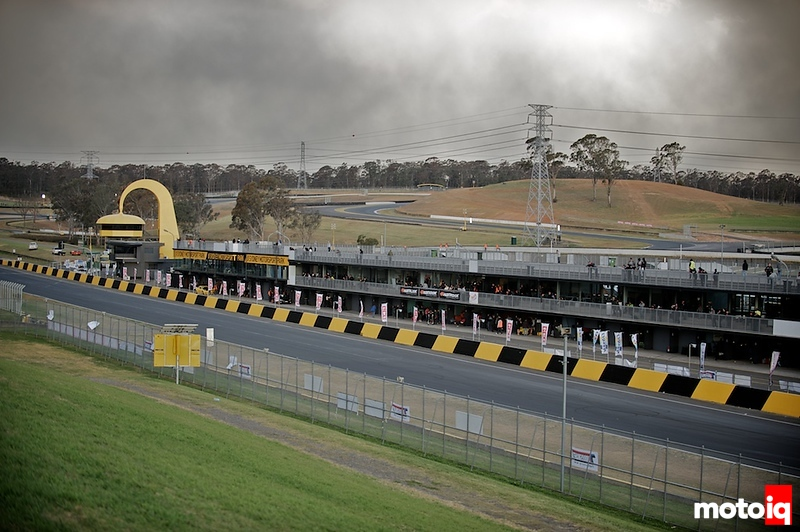 wtac weather