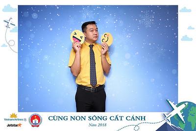 Chụp ảnh lấy liền và in hình lấy liền từ photobooth/photo booth tại Cuộc thi Cùng non sông cất cánh do Sở GD-ĐT TPHCM tổ chức ISHCMC | Instant Print Photobooth/Photo Booth at Cung non song cat canh Competition | PRINTAPHY - PHOTO BOOTH VIETNAM