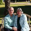 1014152020-11-01 Economedis Family held at Home,  Arizona on 11/1/2020.