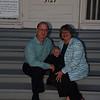 1019082020-11-01 Economedis Family held at Home,  Arizona on 11/1/2020.
