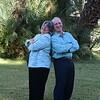 1011202020-11-01 Economedis Family held at Home,  Arizona on 11/1/2020.